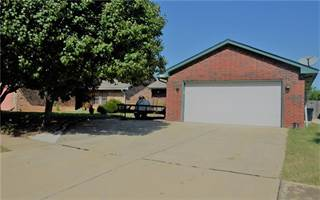 Single Family for sale in 3041 SW 41st Street, Oklahoma City, OK, 73119