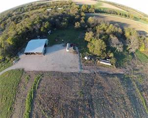 Farm And Agriculture for sale in 26301 Metcalf Road, Louisburg, KS, 66053