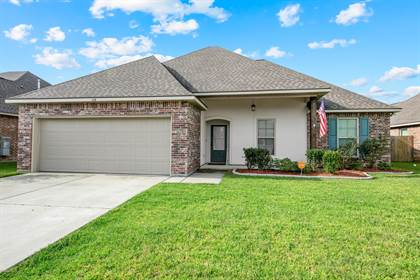 Residential Property for sale in 118 Raven Cliff Lane, Broussard, LA, 70518