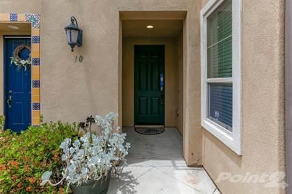 Condo for sale in 2222 Capistrano Way #10 , Chula Vista, CA, 91915