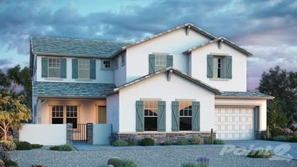 Singlefamily for sale in 19056 E. Peartree Lane, Queen Creek, AZ, 85142
