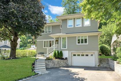Residential en venta en 203 Webber Avenue, Sleepy Hollow, NY, 10591