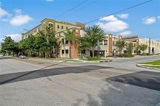 Condo for sale in 2323 Polk Street 204, Houston, TX, 77003