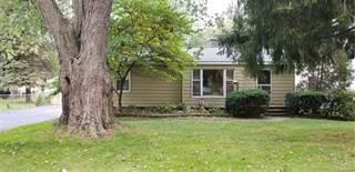 Single Family for sale in 19961 MILBURN Street, Livonia, MI, 48152