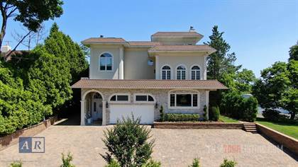 Residential Property for sale in 1205 Todt Hill Road, Staten Island, NY, 10304