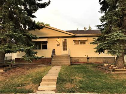 Single Family for sale in 6039 106 ST NW, Edmonton, Alberta, T6H2T5