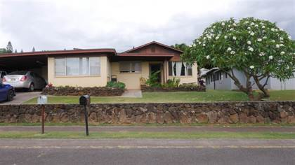 Residential Property for sale in 201 Keolalani St, Pukalani, HI, 96768
