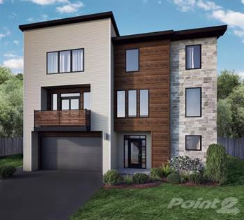 Residential Property for sale in Lot 22 Angel Court, Dartmouth, Nova Scotia, B2X 0C1