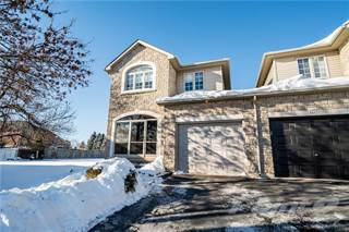 Residential Property for sale in 129 FOXBOROUGH Drive, Ancaster, Ontario, L9G 4Z1