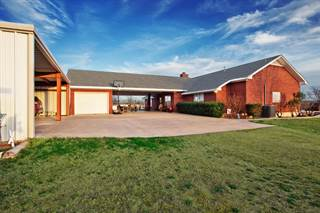 Single Family for sale in 2607 Private Rd 1231, Ballinger, TX, 76821