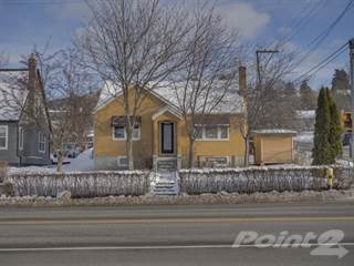 Residential Property for sale in 2801 27 Street, Vernon, British Columbia, V1T 4W3