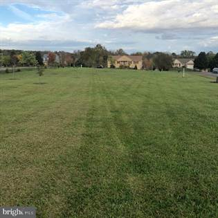 Farm And Agriculture for sale in ISABELLE DR, Orange, VA, 22960