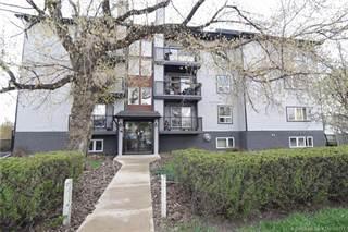 Condo for sale in 4405 48 Avenue 204, Red Deer, Alberta, T4N 3S4