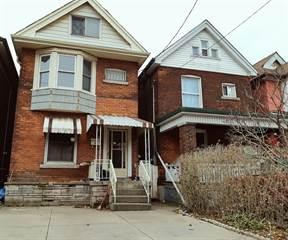 Apartment for rent in 30 Fife St., Hamilton, Ontario