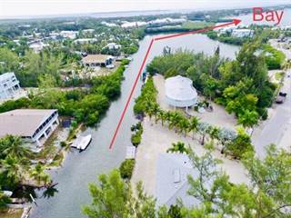 Multi-family Home for sale in 18 South Bounty Lane, Key Largo, FL, 33037