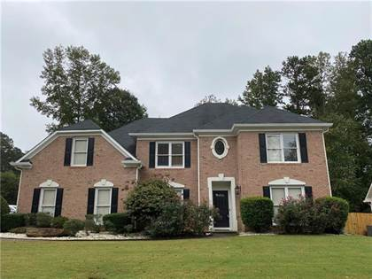 Residential for sale in 1005 Bouldervista Way, Lawrenceville, GA, 30043