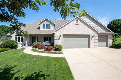 Residential Property for sale in 2679 RADINZ Road, Green Bay, WI, 54311