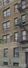 Apartment for sale in KLM-1East 182nd Street Bronx, NY 10457; Multifamily Building 20 Units For Sale BUY NOW!1, Bronx, NY, 10457
