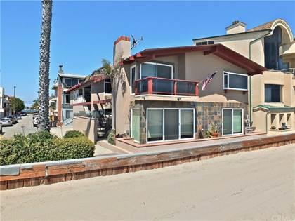 Residential Property for sale in 6601 E Seaside Walk, Long Beach, CA, 90803