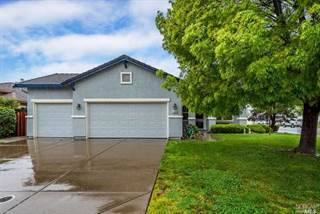 Single Family for sale in 1288  Cimmeron Way, Lincoln, CA, 95648
