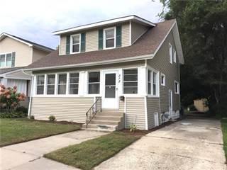 Single Family for sale in 315 PINGREE Boulevard, Royal Oak, MI, 48067