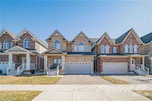 Residential Property for sale in 61 DUCKWORTH Road, Cambridge, Ontario, N3H 0C1