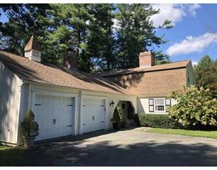 Single Family for sale in 4 Witherell, Sudbury, MA, 01776