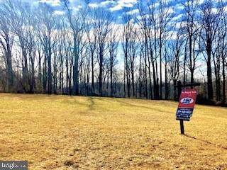 Land for sale in 11229 WHITHORN WAY, Ellicott City, MD, 21042