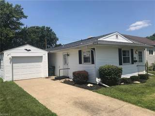 uhrichsville single parents View available single family homes for sale and rent in uhrichsville, oh and connect with local uhrichsville real estate agents.