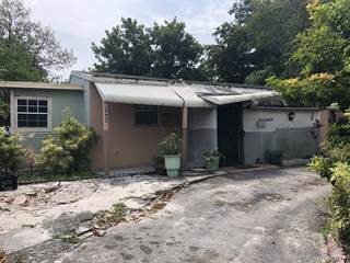 Single Family for sale in 6486 SW 28th St, Miramar, FL, 33023
