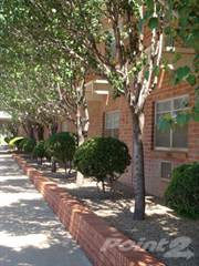 Apartment for rent in Wendover - The Hudson (One Bedroom), Lubbock, TX, 79407
