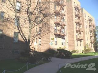 Apartment for sale in 2555 Batchelder St., Brooklyn, NY, 11235