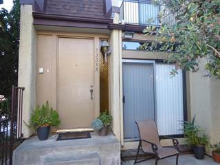 Townhouse for rent in 7309 Alicante Rd. A, Carlsbad, CA, 92009