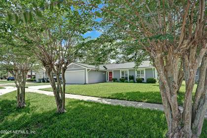 Residential Property for sale in 10729 SQUIRES CT, Jacksonville, FL, 32257