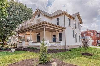 Single Family for sale in 2548 North PARK Avenue, Indianapolis, IN, 46205