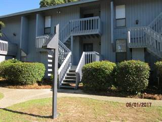 Single Family for sale in 126 Golf Terrace 126, Daphne, AL, 36526
