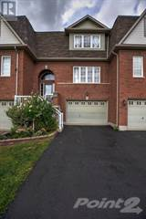 Single Family for sale in 3073 Highvalley Road, Oakville, Ontario