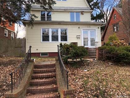 Residential Property for rent in 84-38 Charlecote Ridge, Jamaica Estates, NY, 11432