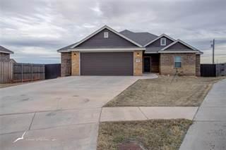 Single Family for sale in 5157 Bunny Run, Abilene, TX, 79602