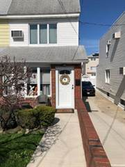 Duplex for sale in 2041 east 74 street, Brooklyn, NY, 11234