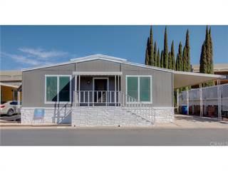 Other Real Estate for sale in 2240 Golden Oak Lane 8, Merced, CA, 95341