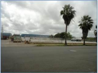 Land for sale in PR-887, Carolina, PR
