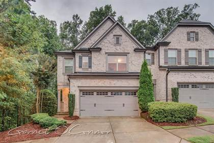 Residential Property for sale in 1228 Weeping Grass Way, Lawrenceville, GA, 30045