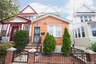 Multi-family Home for sale in 1157 E 40th St, Brooklyn, NY, 11210
