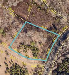 Land for sale in 4582 Chapel Grove Road, Gastonia, NC, 28052