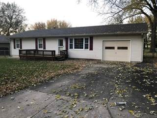 Single Family for sale in 304 Clifton Drive, Cameron, MO, 64429