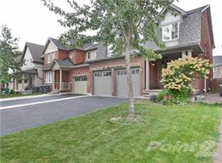 Residential Property for sale in 16 Alnwick Ave Caledon Ontario L7C3P6, Caledon, Ontario