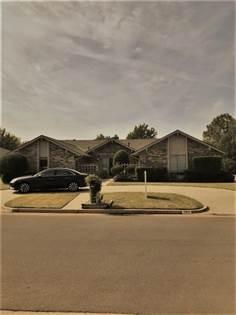 Residential Property for sale in 9917 Skylark Road, Oklahoma City, OK, 73162