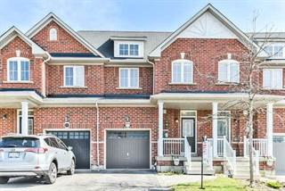 Residential Property for sale in 573 Reeves Way Blvd, Markham, Ontario