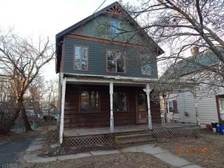 Single Family for sale in 136 E Cliff St, Somerville, NJ, 08876